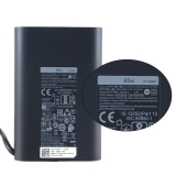 Блок питания DELL Latitude 11, 13  65W Type-C (USB-C) ORIGINAL. HA65NM170 LA65NM170