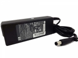 Блок питания ноутбука HP 19V 4,74A (90W) 7,4x5мм с иглой ORIGINAL