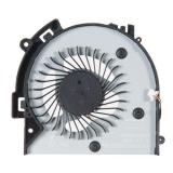 Вентилятор для HP X360 m6-ap m6-aq m6-ar серии TouchSmart 15-ar серии