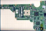 Купить материнскую плату ноутбука HP Pavilion G4 G6 G4-2000 G7 G6-2000 DA0R53MB6E1