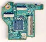 IFX-543-11 плата LAN Sony Vaio VPCX series