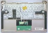 Верхняя панель в сборе с клавиатурой и точпадом Asus UX31 UX31E