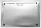 нижняя крышка корпуса ( дно) Asus UX31 UX31E UX31A UX31LA