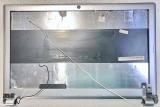 Крышка матрицы Acer V5-571 V5-571G E1-511 E5-531 в сборе с петлями и рамкой