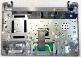 Верхняя панель с клавиатурой и точпадом Acer Aspire V5-171