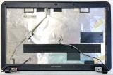 Lenovo B550 G550 G555 крышка матрицы в сборе AP0DC0002001