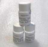 0.35mm шариковые выводы для BGA микросхем 0.35мм, 50000 шт