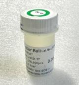 0.3mm шариковые выводы для BGA микросхем 0.3 мм, 250000 шт