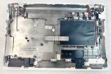 Нижняя часть корпуса (поддон) с динамиками для Asus X200 X200MA X200CA 13NB03U2AP0102