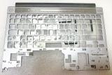 Верхняя часть корпуса Acer Aspire 3830, 3830TG