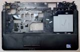 Верхняя часть корпуса, палмрест ноутбука Lenovo G550, AP07W000E00