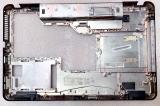 Нижняя часть корпуса, поддон ноутбука Lenovo G550, G555 AP0BU000100