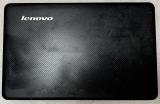 Крышка матрицы ноутбука Lenovo G550 в сборе AP07W0003