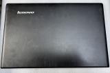 Крышка матрицы + рамка для Lenovo G700, G710 (13N0-B5A0201)