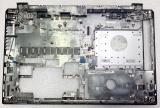 Поддон, корыто Lenovo B50-30, B50-45 B50-50 B50-70