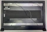 Крышка матрицы AP14K000500 для ноутбука Lenovo B50-30 B50-45 B50-70 B50-80