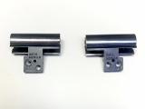 Заглушки петель HP Omen 17-W 17-W000 17-W206tx G37-L G37-R