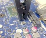 Прищепка , CLIP зажим для программирования и считывания BIOS без пайки
