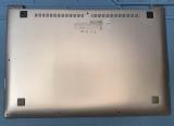 Нижняя крышка , дно Asus Zenbook UX303L, UX303LA, UX303LAB, UX303LB, UX303LN, UX303LNB, UX303U, UX303UA, UX303UB