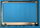 Рамка матрицы Asus Zenbook UX303L, UX303LA, UX303LAB, UX303LB, UX303LN, UX303LNB, UX303U, UX303UA, UX303UB