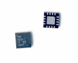 INA3221A , INA3221AIRGVR CURRENT SHUNT MONITOR
