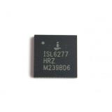 ISL6277 ISL6277HRZ ШИМ контроллер Intersil