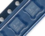 ISL88750HRZ , ISL88750H ШИМ контроллер