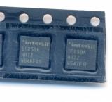 ISL95859A , ISL95859AHRTZ ШИМ контроллер