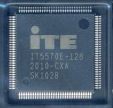 IT5570E-128 CXA мультиконтроллер ITE