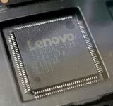 IT8226E-128 , IT8226E-128-BXA Мультиконтроллер