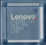 IT8226E-192 BXA мультиконтроллер ITE