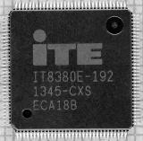 IT8380E-192 CXS Мультиконтроллер ITE