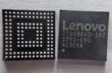 IT8396VG-192 , IT8396VG Мультиконтроллер