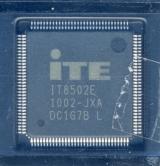 IT8502E JXA Мультиконтроллер - ITE