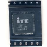 IT8512E JXT Мультиконтроллер - ITE - IT8512E