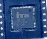 IT8517E-HXA мультиконтроллер ITE QFP