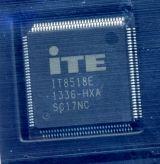 Купить IT8518E-HXA мультиконтроллер ITE QFP