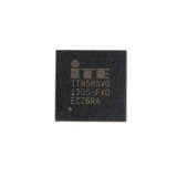 IT8585VG-FXO IT8585VG FXO мультиконтроллер ITE BGA