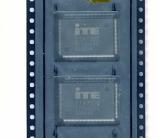 IT8732F CXS CXA Мультиконтроллер