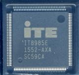 IT8985E AXA Мультиконтроллер ITE