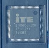 IT8995E-128 CXA мультиконтроллер ITE QFP-128