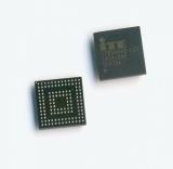 IT8995VG-128 DXO IT8995VG 128 DXO