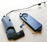 Lenovo Ideapad Flex 14 Flex 15 . ST7 динамики комплект