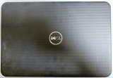 Крышка матрицы Dell Inspiron 15 15-3521 в сборе