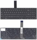 Клавиатура для ноутбука Asus K56 K56C K56CA K56CB K56CM