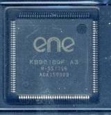 KB9018QF A3 мультиконтроллер ENE