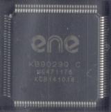 KB9029Q C KB9029QC QFP-128 Мультиконтроллер