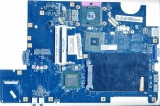 Материнская плата Lenovo G550 KIWA7 LA-5082P