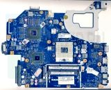 Купить плату ноутбука Acer Aspire E1 V1 V3 Q5WVH LA-7912P