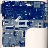 Купить материнскую плату Lenovo IdeaPad B50-70 LA-B091P